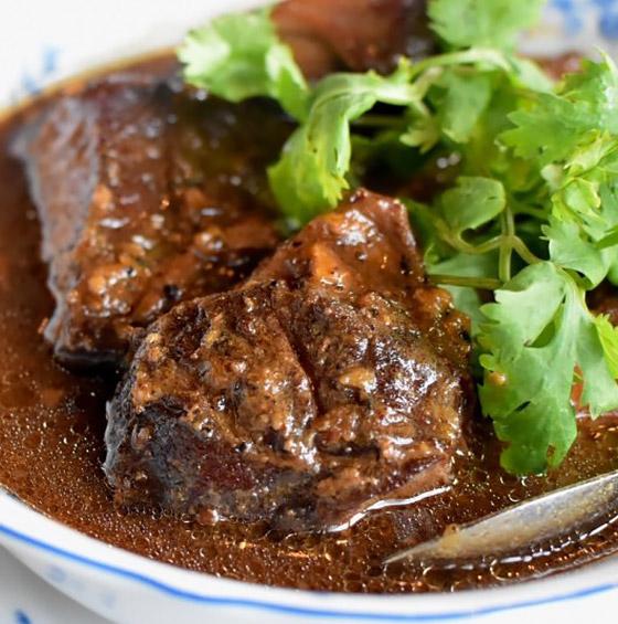 Dining, The Surin Phuket