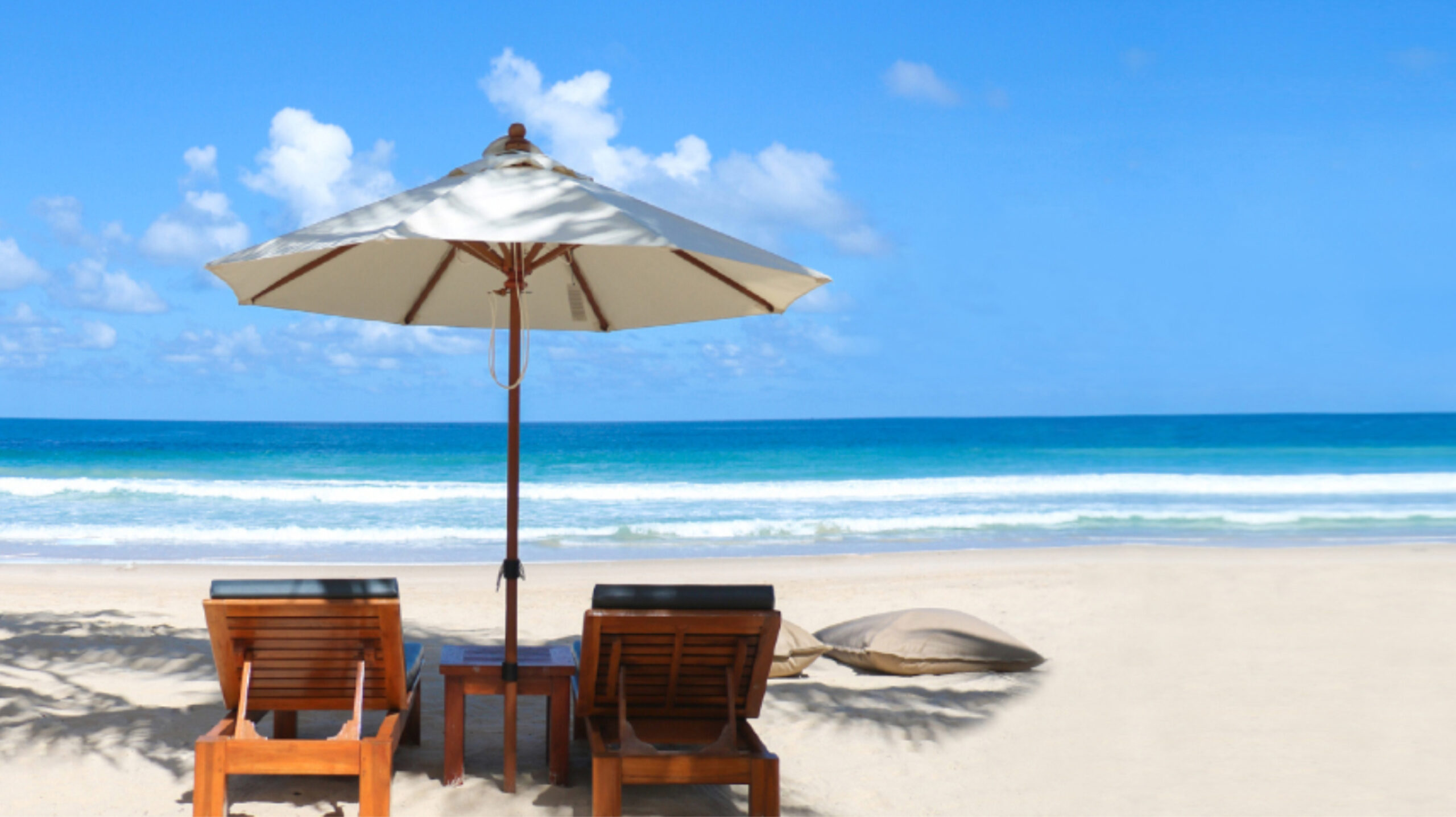Exclusive deals, Sandbox offer - Pay 7, Stay 14